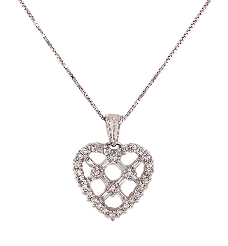 https://www.kranichs.com/upload/product/Kranichs_5. Fancy Diamond Heart Pendant 238442.jpg