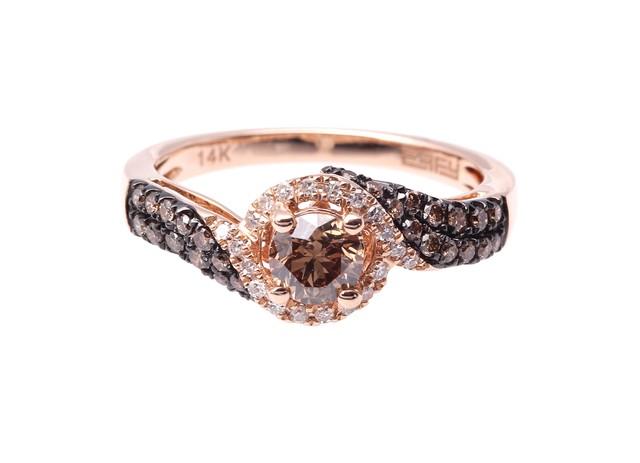 https://www.kranichs.com/upload/product/medium_09_Cognac_Dmnd_Ring.jpg
