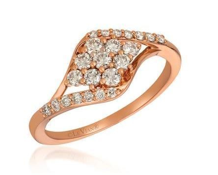 https://www.kranichs.com/upload/product/medium_14K_Strawberry_Gold_Ring_with_Nude_Diamond_.50_cts_YRGO69.JPG