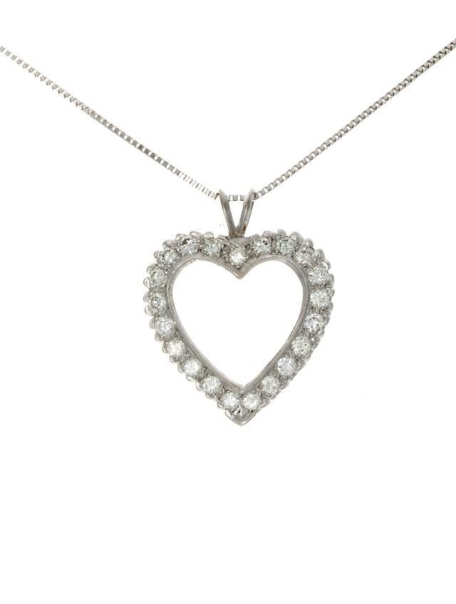 https://www.kranichs.com/upload/product/medium_186925_-_dia_heart_pend_14kwg_1495.jpg