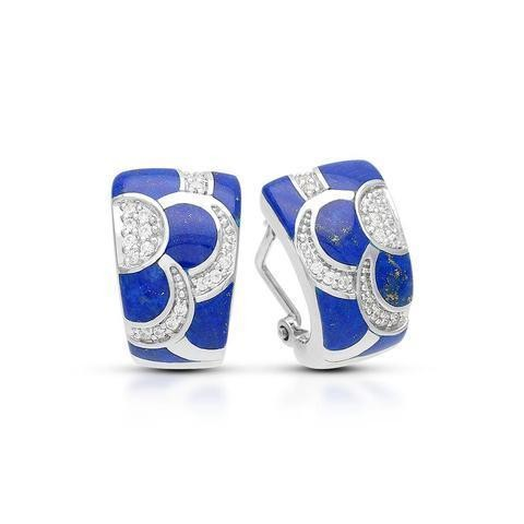https://www.kranichs.com/upload/product/medium_Adina_Lapis_Earrings_VE-18002-03__325.jpg