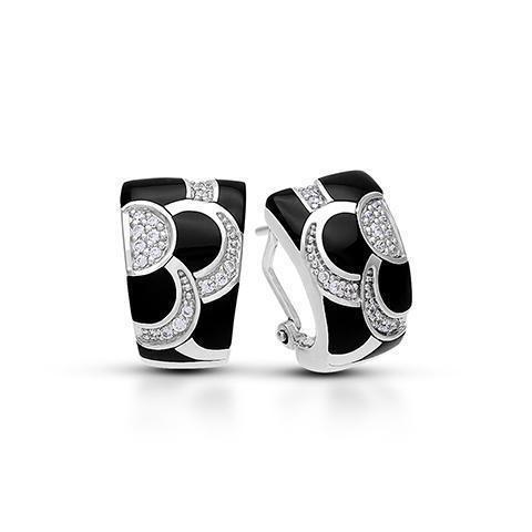 https://www.kranichs.com/upload/product/medium_Adina_Onyx_Earrings_VE-18002-02__325.jpg