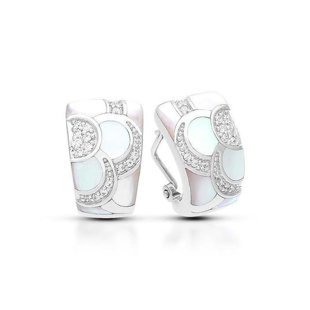 https://www.kranichs.com/upload/product/medium_Adina_White-Mother-of-Pearl_Earrings_VE-18002-01__325.jpg