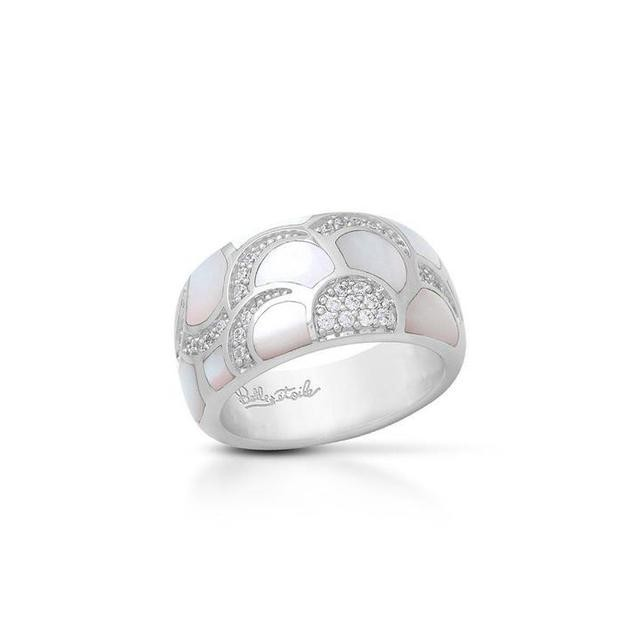 https://www.kranichs.com/upload/product/medium_Adina_White-Mother-of-Pearl_Ring_VR-18002-01-7.0__295.jpg