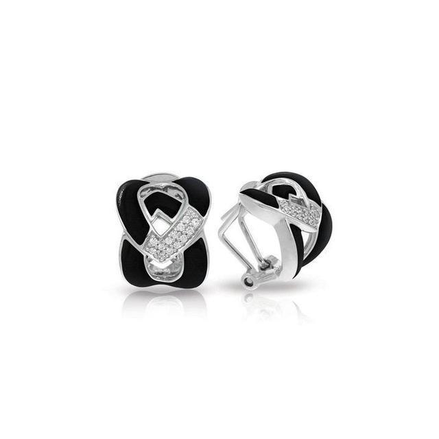 https://www.kranichs.com/upload/product/medium_Amazon_Black_Earrings_VE-13076-01__225.jpg