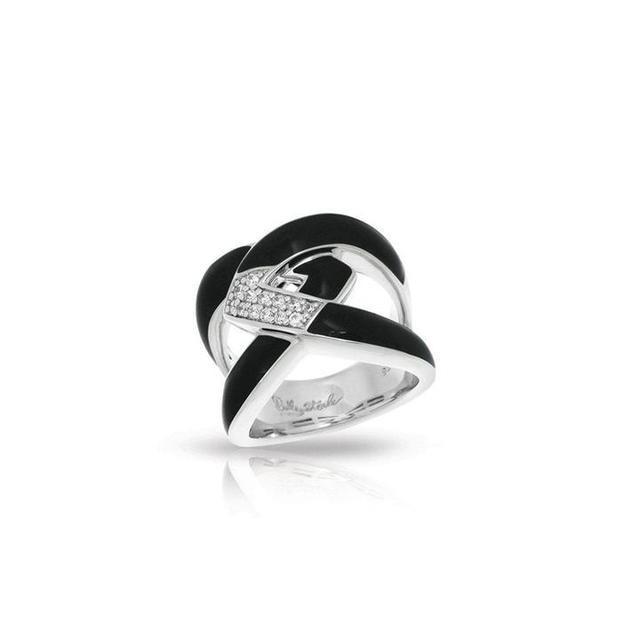 https://www.kranichs.com/upload/product/medium_Amazon_Black_Ring_VR-13076-01__195.jpg