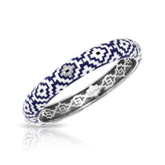 https://www.kranichs.com/upload/product/medium_Aztec_Blue_Bangle_VB-13113-03-M__450__2_.jpg