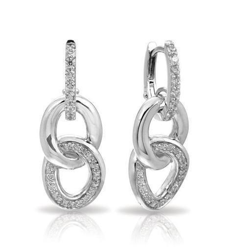 https://www.kranichs.com/upload/product/medium_Bon_Earrings_VE-14056-01__240.jpg