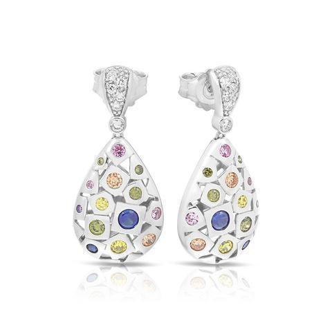 https://www.kranichs.com/upload/product/medium_Byzantine_Multi_Earrings_VE-16004-01__250.jpg