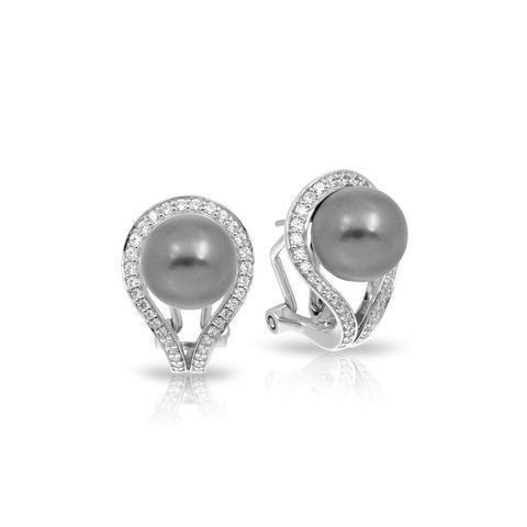 https://www.kranichs.com/upload/product/medium_Claire_Grey_Earrings_VE-13099-02__185.jpg