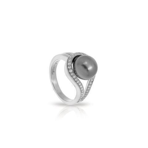 https://www.kranichs.com/upload/product/medium_Claire_Grey_Ring_VR-13099-02-7.0__140.jpg
