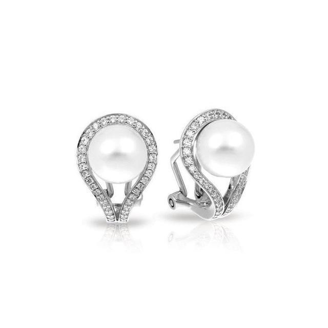 https://www.kranichs.com/upload/product/medium_Claire_White_Earrings_VE-13099-01__185.jpg