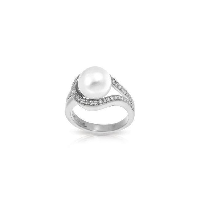 https://www.kranichs.com/upload/product/medium_Claire_White_Ring_VR-13099-01-7.0__140.jpg