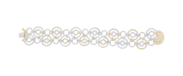 https://www.kranichs.com/upload/product/medium_Concentra_Silver-and-Yellow-Gold_Bracelet_VB-15019-Y-01-M__595.png