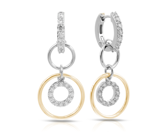 https://www.kranichs.com/upload/product/medium_Concentra_Silver-and-Yellow-Gold_Earrings_VE-15019-Y-01__250.png