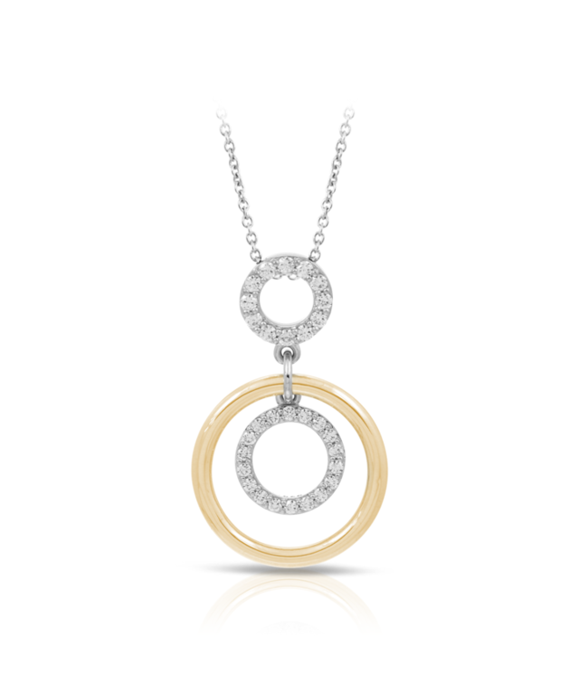 https://www.kranichs.com/upload/product/medium_Concentra_Silver-and-Yellow-Gold_Pendant_VP-15019Y-01__185.png