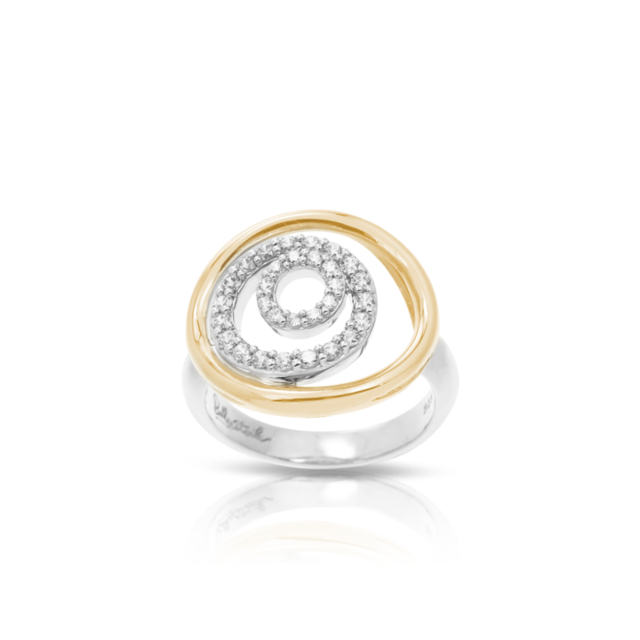 https://www.kranichs.com/upload/product/medium_Concentra_Silver-and-Yellow-Gold_Ring_VR-15019-Y-01-7.0__185.png