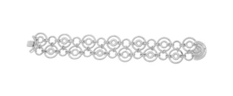 https://www.kranichs.com/upload/product/medium_Concentra_Silver_Bracelet_VB-15019-01-M__475.png