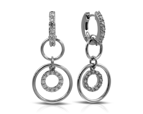 https://www.kranichs.com/upload/product/medium_Concentra_Silver_Earrings_VE-15019-02__225.png