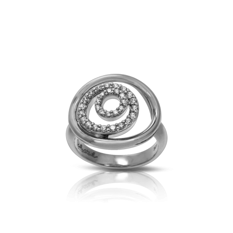 https://www.kranichs.com/upload/product/medium_Concentra_Silver_Ring_VR-15019-02-7.0__150.png