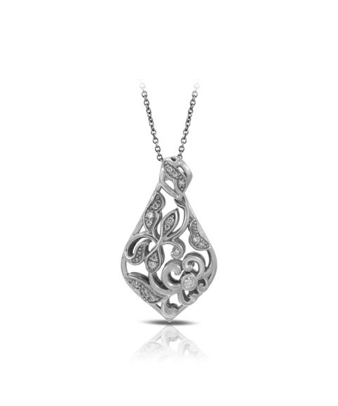 https://www.kranichs.com/upload/product/medium_Empress_Silver_Pendant_VP15054-01__150.png