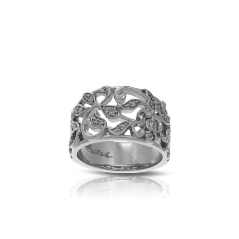 https://www.kranichs.com/upload/product/medium_Empress_Silver_Ring_VR-15054-01-7.0__175.png