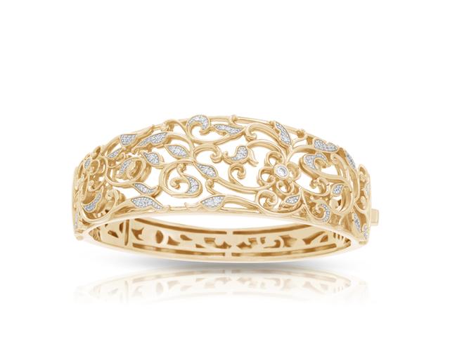 https://www.kranichs.com/upload/product/medium_Empress_Yellow-Gold_Bangle_VB-15054Y-01__850.png