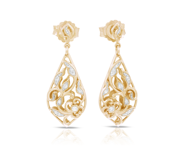 https://www.kranichs.com/upload/product/medium_Empress_Yellow-Gold_Earrings_VE-15054Y-01__250.png