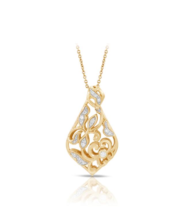 https://www.kranichs.com/upload/product/medium_Empress_Yellow-Gold_Pendant_VP-15054Y-01__195.png