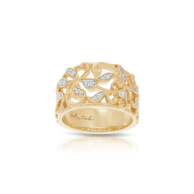 https://www.kranichs.com/upload/product/medium_Empress_Yellow-Gold_Ring_VR-15054Y-01-7.0__240.png