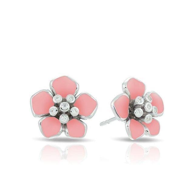 https://www.kranichs.com/upload/product/medium_Forget-Me-Not_Rose-Quartz_Earrings_VE-15078-02-M__195.jpg