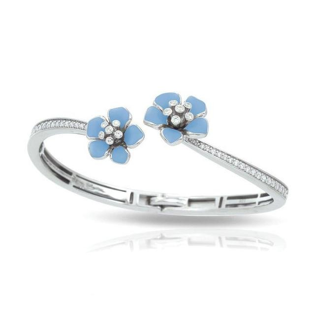 https://www.kranichs.com/upload/product/medium_Forget-Me-Not_Serenity-Blue_Bangle_VB-15078-03-M__375.jpg