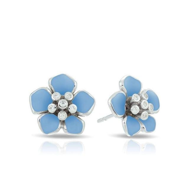 https://www.kranichs.com/upload/product/medium_Forget-Me-Not_Serenity-Blue_Earrings_VE-15078-03-M__195.jpg