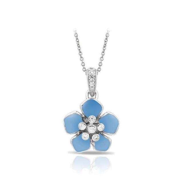 https://www.kranichs.com/upload/product/medium_Forget-Me-Not_Serenity-Blue_Pendant_VP-15078-03__135.jpg