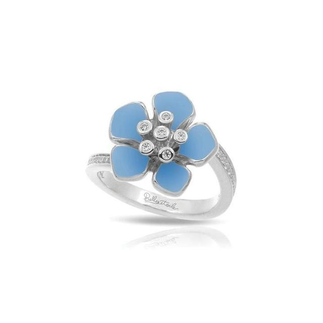 https://www.kranichs.com/upload/product/medium_Forget-Me-Not_Serenity-Blue_Ring_VR-15078-03-7.0__195.jpg
