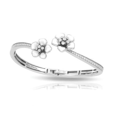 https://www.kranichs.com/upload/product/medium_Forget-Me-Not_White_Bangle_VB-15078-1-M__375.jpg