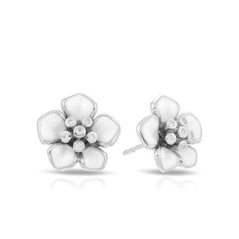 https://www.kranichs.com/upload/product/medium_Forget-Me-Not_White_Earrings_VE-15078-01-M__195.jpg