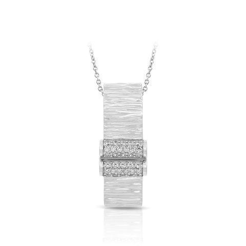 https://www.kranichs.com/upload/product/medium_Heiress_White_Pendant_VP-15047-01__165.jpg