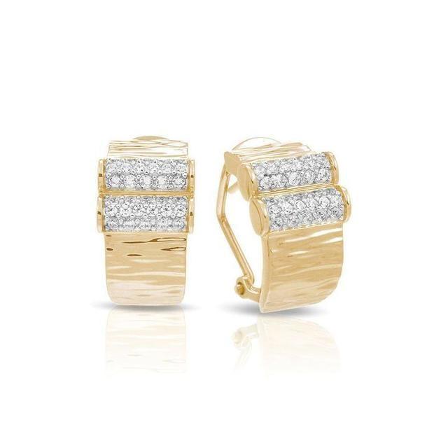https://www.kranichs.com/upload/product/medium_Heiress_Yellow_Earrings_VE-15047Y-02__325.jpg
