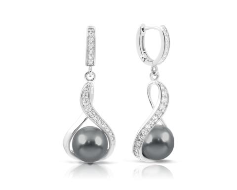 https://www.kranichs.com/upload/product/medium_Liliana_Grey_Earrings_VE-15049-02__225.png