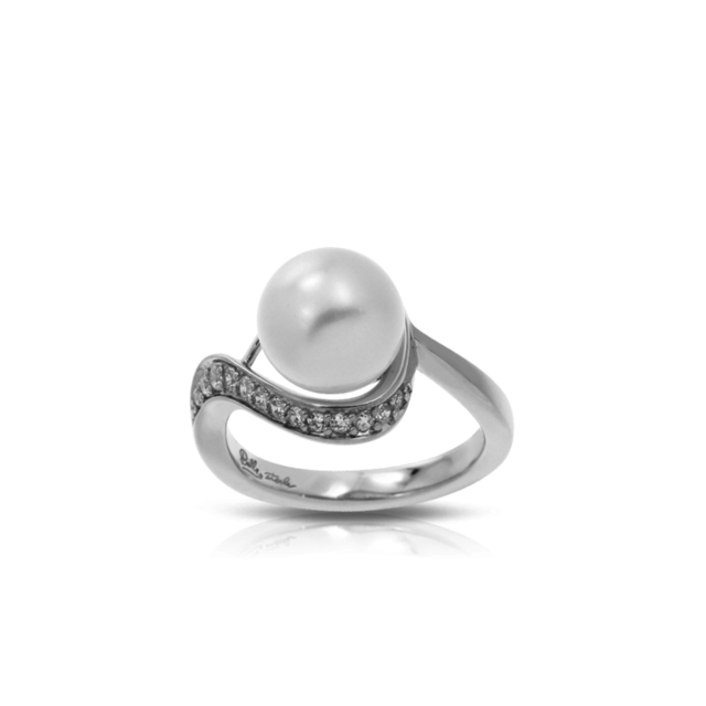 https://www.kranichs.com/upload/product/medium_Liliana_White_Ring_VR-15049-01-7.0__140.png