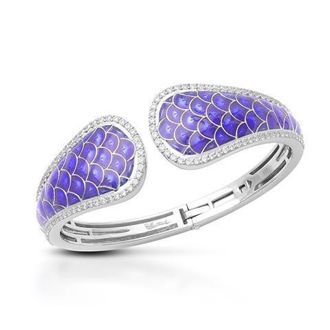 https://www.kranichs.com/upload/product/medium_Marina_Purple_Bangle_VB-18005-03__495.jpg