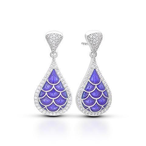https://www.kranichs.com/upload/product/medium_Marina_Purple_Earrings-ve-18005-03__325.jpg