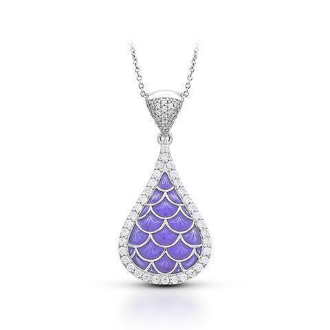 https://www.kranichs.com/upload/product/medium_Marina_Purple_Pendant__VP-18005-03__195.jpg