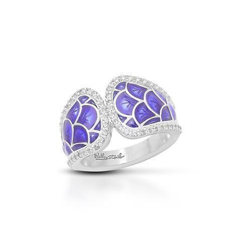 https://www.kranichs.com/upload/product/medium_Marina_Purple_Ring_VR-18005-03__195.jpg