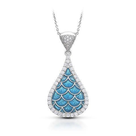 https://www.kranichs.com/upload/product/medium_Marina_Sea-Blue_Pendant_VP-18005-01__195.jpg
