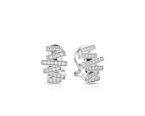 https://www.kranichs.com/upload/product/medium_Monte-Carlo_White_Earrings_VE-15050-01__195.png