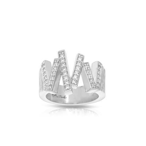 https://www.kranichs.com/upload/product/medium_Monte-Carlo_White_Ring_VR-15050-7.0__200.png