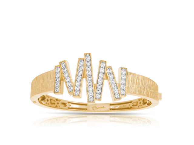 https://www.kranichs.com/upload/product/medium_Monte-Carlo_Yellow-Gold_Bangle_VB-15050Y-M__650.png