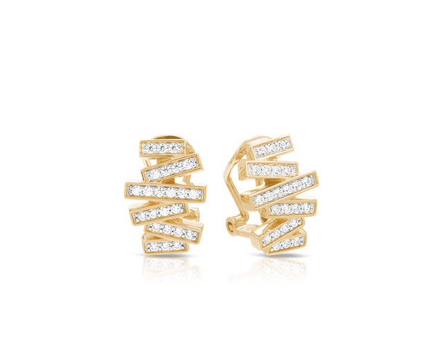https://www.kranichs.com/upload/product/medium_Monte-Carlo_Yellow-Gold_Earrings_VE-15050Y-02__250.png
